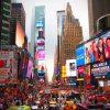 Cât câștigă vedetele din reclamele de pe Instagram sau la TV