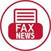 Faxnews