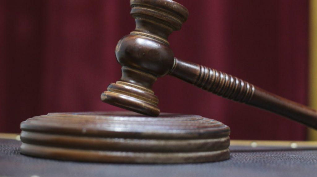 Curtea Constituțională din Austria cere legalizarea sinuciderii asistate