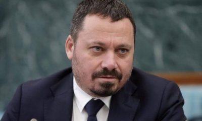 Ionel Scrioşteanu promite bilete de 4 lei de la Gara de Nord București - Aeroportul Otopeni