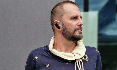 Jurnalistul Liviu Iancu a murit. Colegul nostru avea probleme cu inima