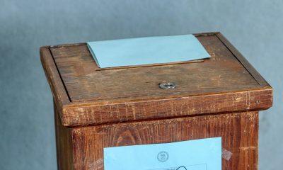 Alegeri parlamentare pe 6 decembrie. Registrul Electoral îți spune secția arondată pentru votare