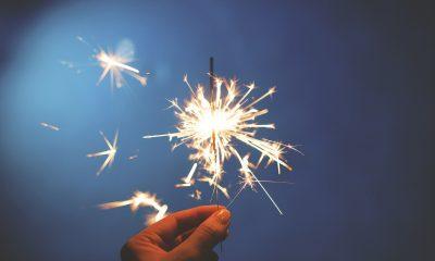 Revelion 2021: Este interzis să faci petreceri, focuri de artificii sau adunările publice