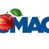 eMAG își recunoaște vina. Amenda micșorată de Consiliul Concurenței