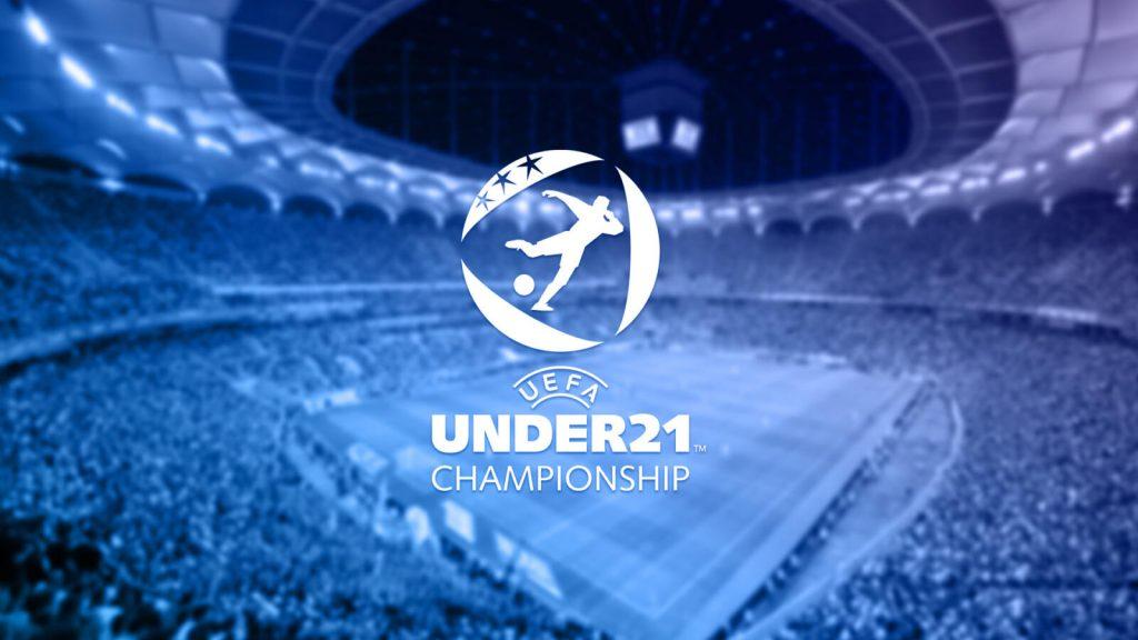 EURO U21 - România găzduiește 2 etape