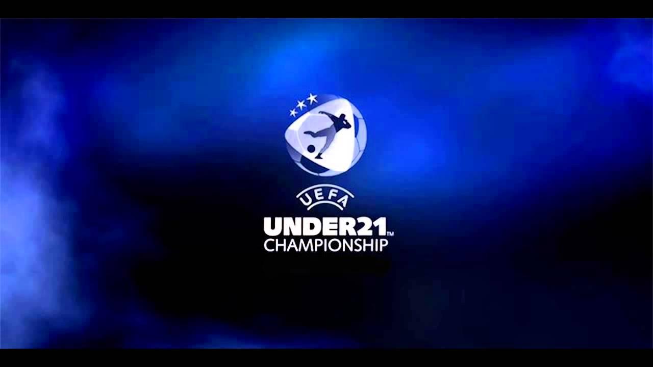 România singura țară europeană gazdă la două campionate EURO U21