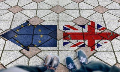Condiții de călătorie în Marea Britanie de la 1 ianuarie 2021