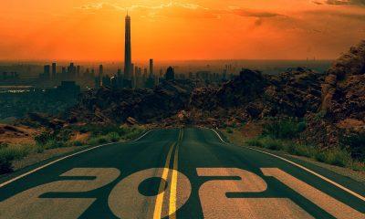 Superstiții în noaptea de Revelion 2021 și Anul Nou