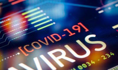 Noua tulpină de coronavirus descoperită la 9 din 10 persoane de la o școală din București