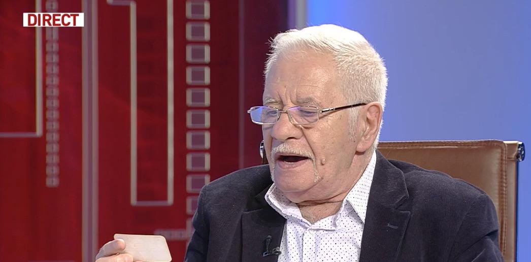 Horoscop Mihai Voropchievici Rune Februarie 2021