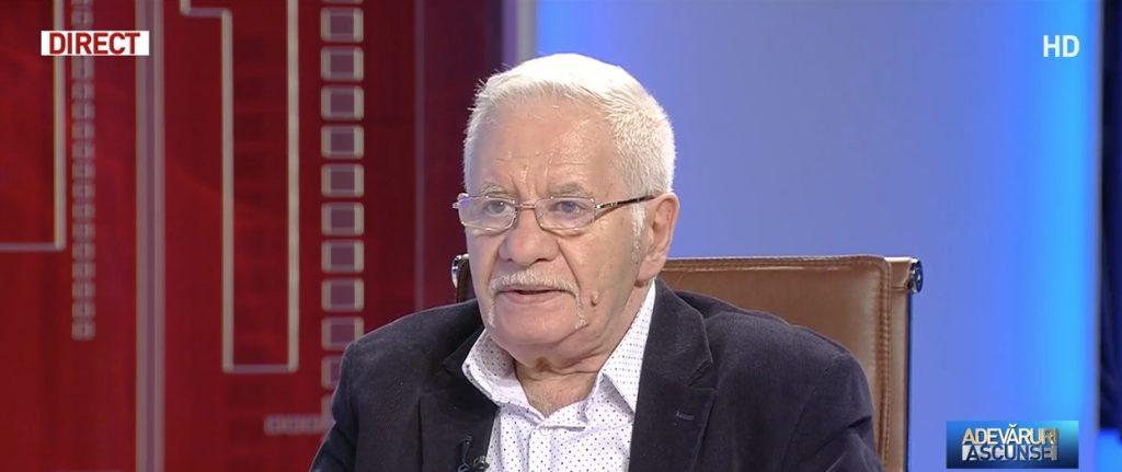 Horoscop Rune Mihai Voropchievici luna Februarie 2020