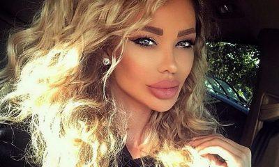 Bianca Drăgușanu a depus plângere penală după ce a primit amenințări