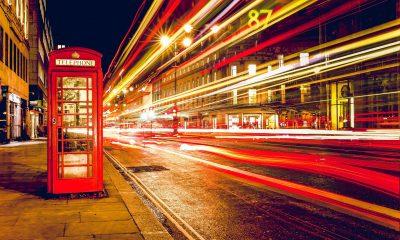 40% din locuitorii Londrei, ar vrea să părărească orașul și să revină în UE