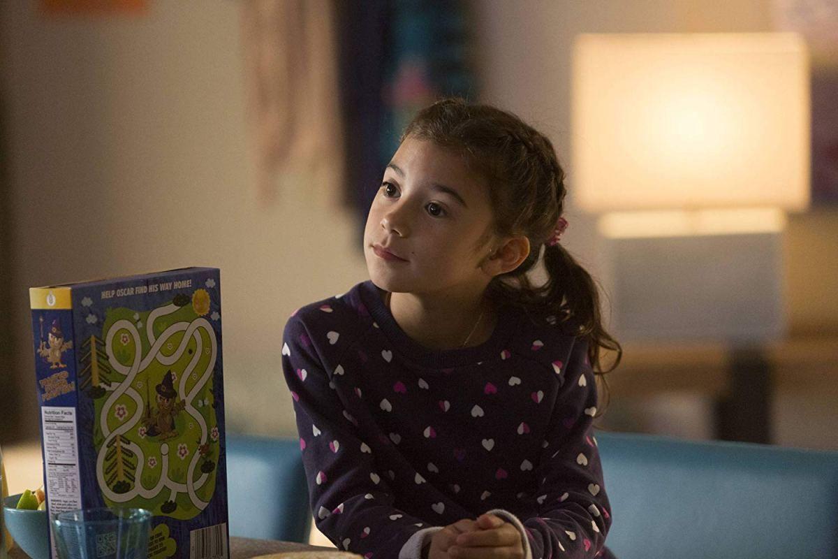 Netflix: Data de lansare sezon 5, partea a doua