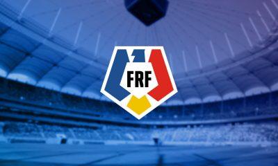 Meciurile din Liga 1 revin din 10 ianuarie. Program și clasament