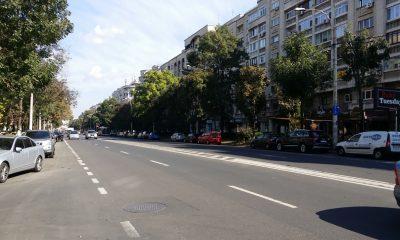 București: Se redeschid restaurantele, barurile, cinematografele din 25 ianuarie