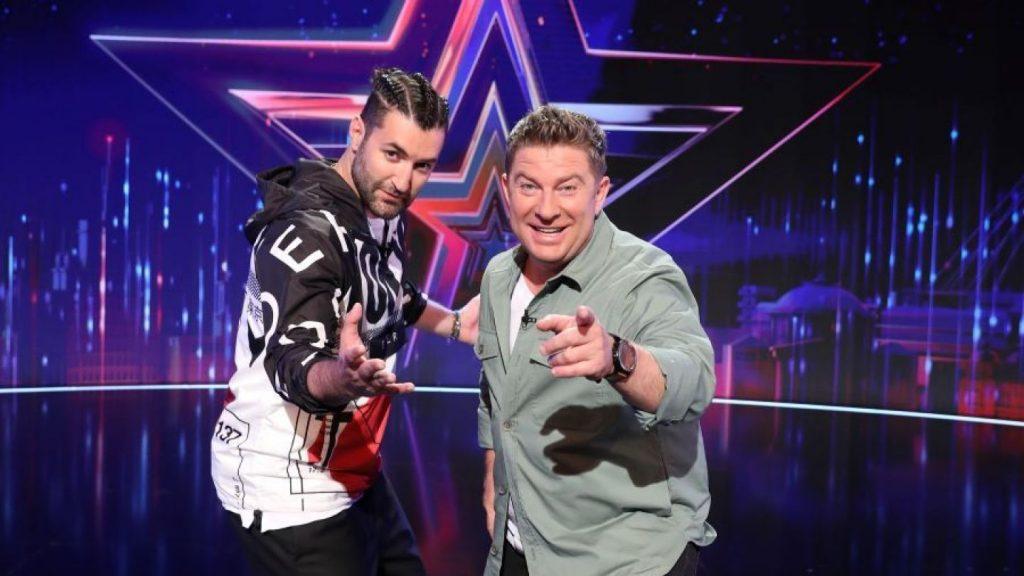 Românii au talent revine cu 2 ediții pe săptămână! Din 5 februarie, în premieră, un nou sezon!