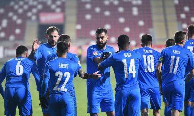 Liga 1: Universitatea Craiova - FC Argeș live video de la ora 20