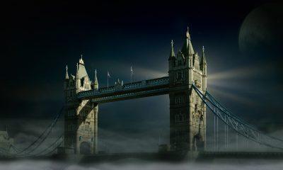 Viză pentru Marea Britanie pentru studii și muncă