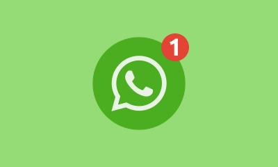 WhatsApp nu va mai funcționa de astăzi pe telefoanele vechi