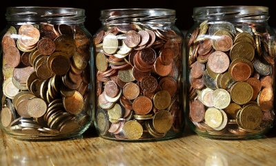 Curs valutar 19 februarie 2021, Euro scade ușor la BNR