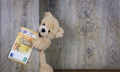 Curs valutar 5 februarie 2021. Euro crește mult la BNR