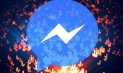 Mesageria Facebook și Instagram are probleme de funcționare