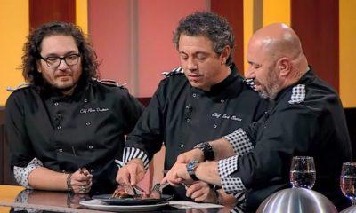 Noul sezon Chefi la Cuține vine cu surpize pentru fani