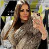 Alex Bodi și Bianca Drăgușanu, telenovela continuă