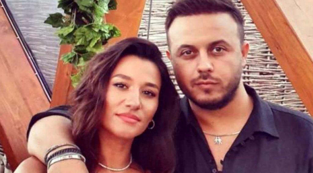 Scandalul dintre Gabi Bădălău și Claudia Pătrășcanu trece la un alt nivel, intervine amanta