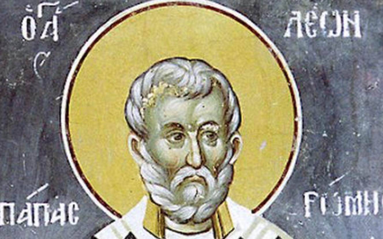Calendar Ortodox 18 februarie 2021, sărbătoarea de joi