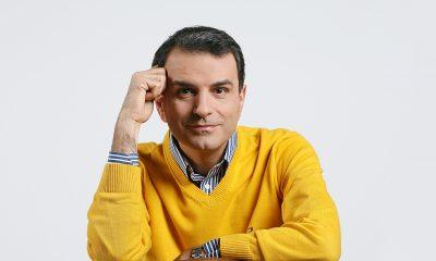 Lucian Mîndruță primește replica de la un polițist pe tema creșterii salariilor
