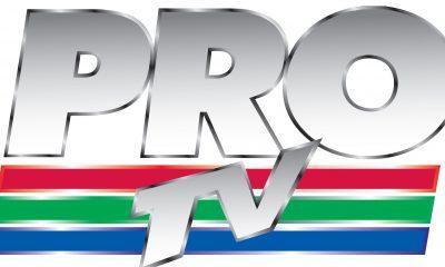 Românii au talent se vede cu o zi înainte pe Voyo.ro, după pe Pro TV