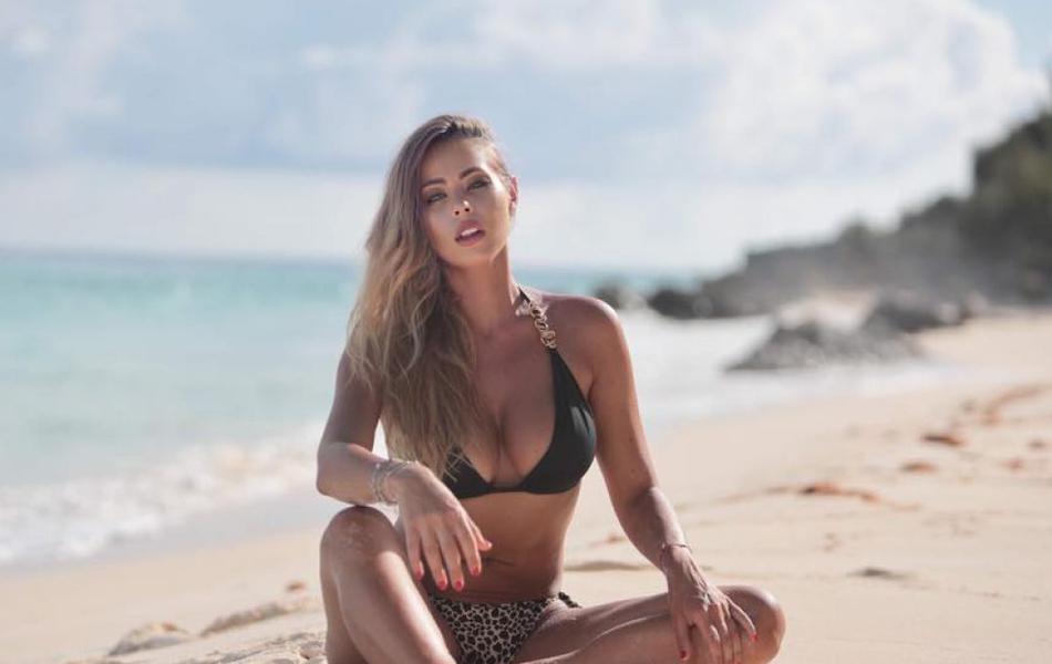 Roxana Nemeș  propusă de Faimoși pentru eliminarea de la Survivor pe 21 februarie 2021