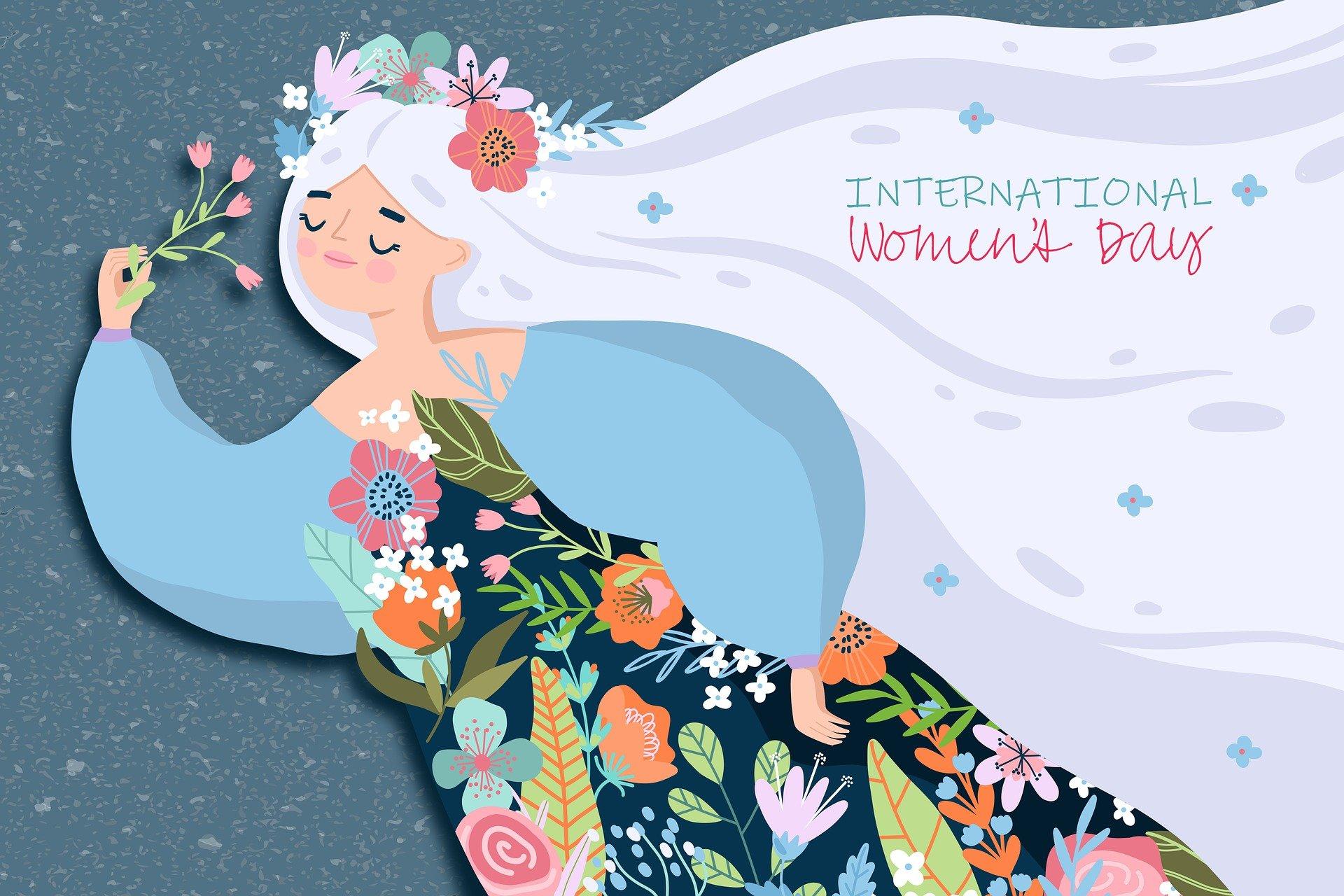 8 martie Ziua Femeii sau Ziua Mamei. Ce spune legea din România