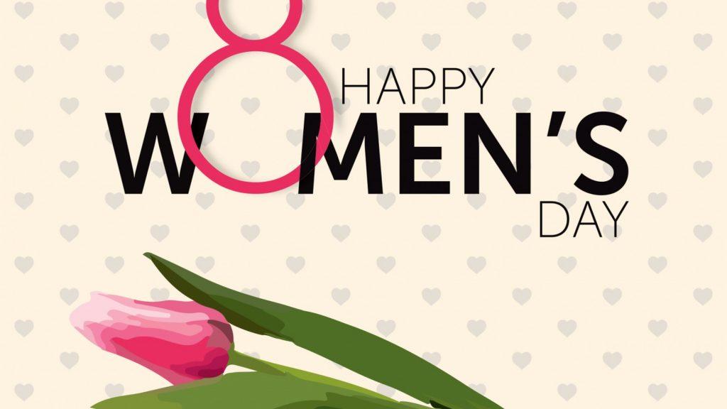 8 martie este Ziua Internațională a Femeii. Nu și ziua mamei, conform legii