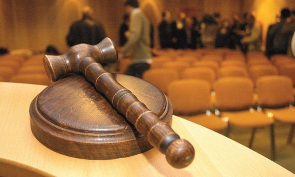 ANPC a câstigat procesul împotriva unui servici auto. Amendă în valoare de 25.000 lei