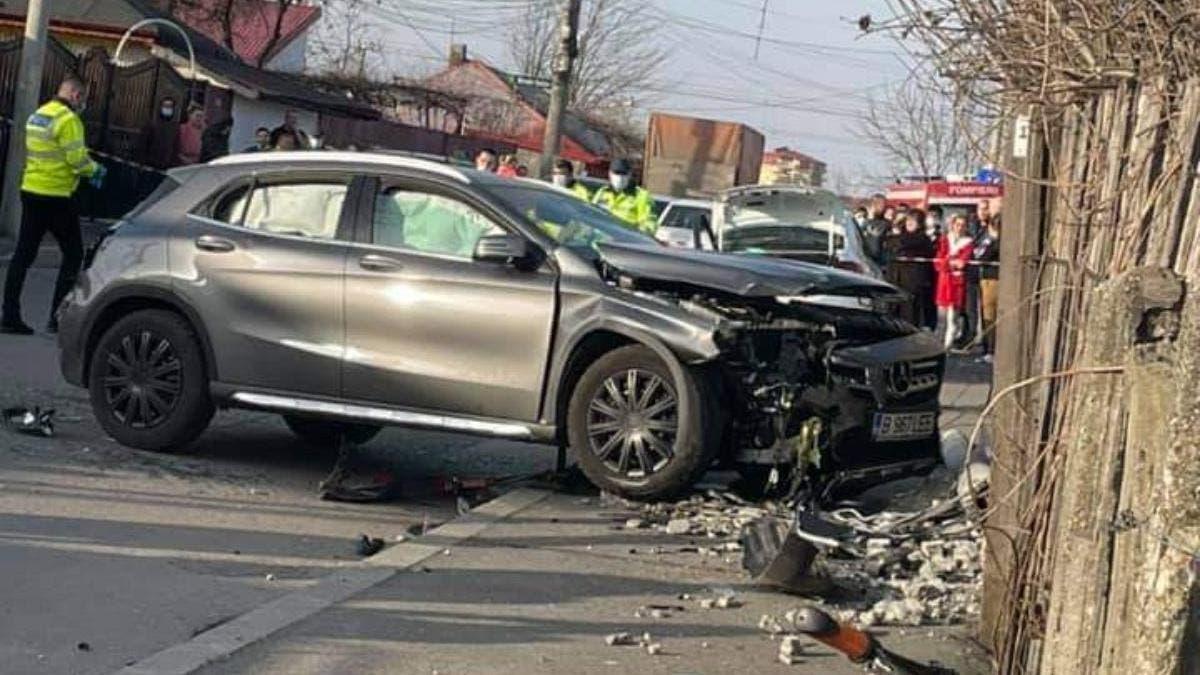 Accident-cartier-Andronache