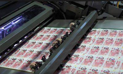 Bancnota de 50 de lire din Marea Britanie îl va omagia pe matematicianul Alan Turing. Acesta a avut mult de suferit din cauza orietării sexuale