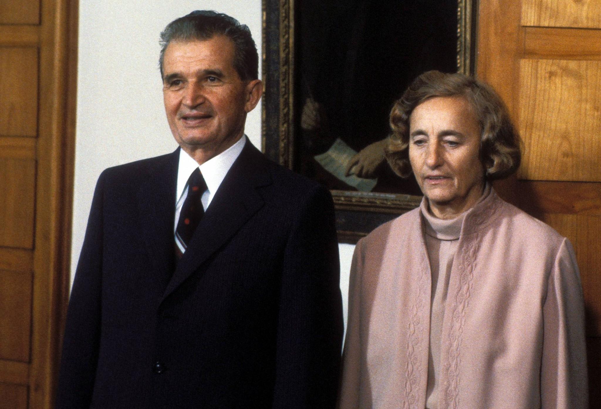 Nicolae Ceușescu nu făcea excepție de la legi nici măcar pentru soacra lui