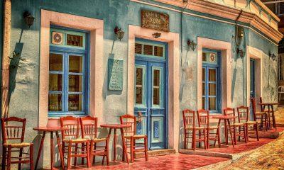 OFICIAL. Se închid restaurantele din 8 martie, scolile rămân deschise