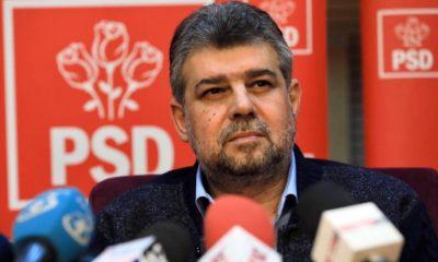 PSD se opune desființării Secției speciale. Ce măsuri vor lua social - demotracții