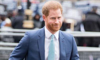 Prințul Harry s-a anagajat în America. Acesta va avea un post de conducere în startup-ul ce oferă consiliere pe probleme de sănătate mintală
