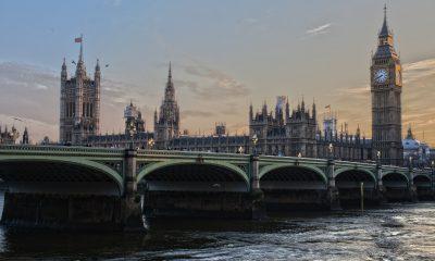 Regatul Unit vrea să scade bugetul pentru ajutorul statelor aflate în război