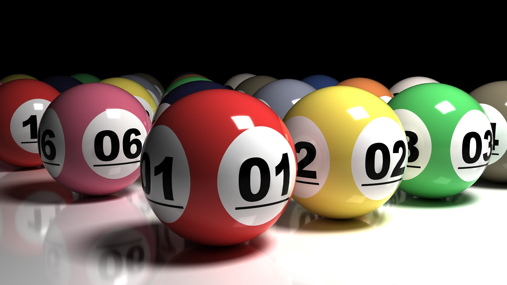 Report Joker și 6/49 la tragerea loto din 14 martie 2021. Cum se câștigă la loto