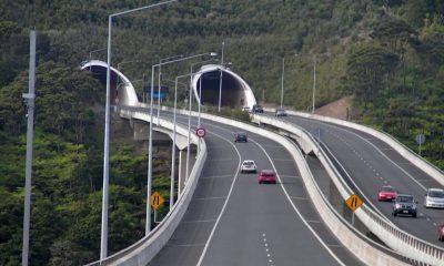 autostrada- A1 pitesti sibiu