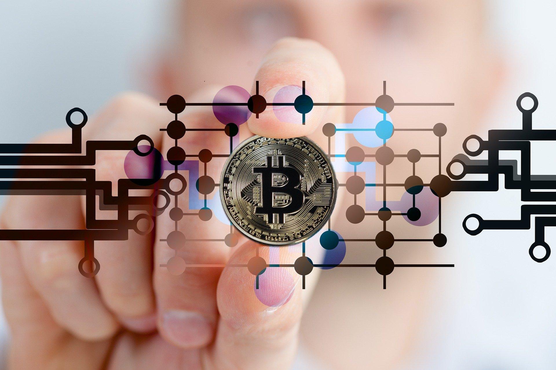 parlamentul reglementeazp tranzactiile cu bitcoin