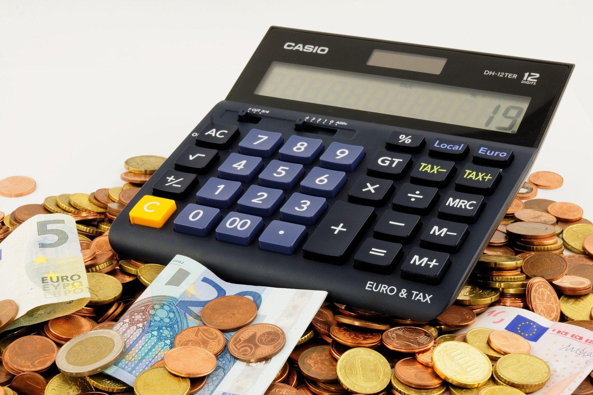 curs valutar 25 martie
