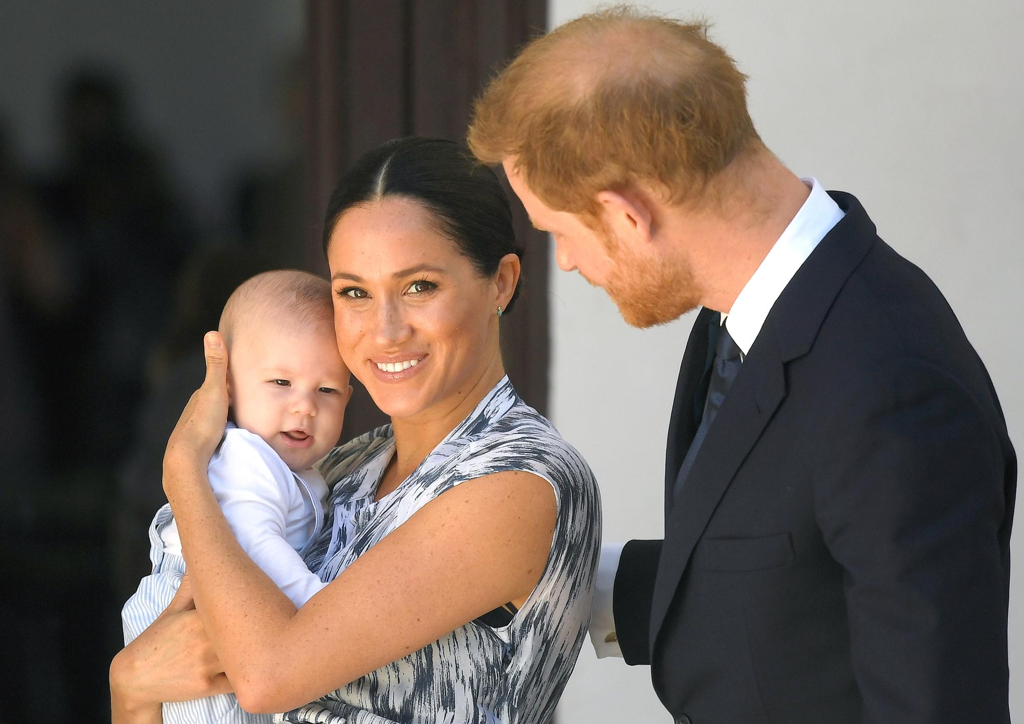 Interviul cu prințul Harry și Meghan a fost difuzat. Fosta ducesă a vrut să se sinucidă