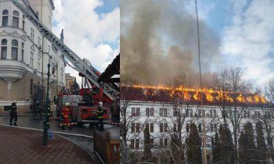 incendiu suceava (1)